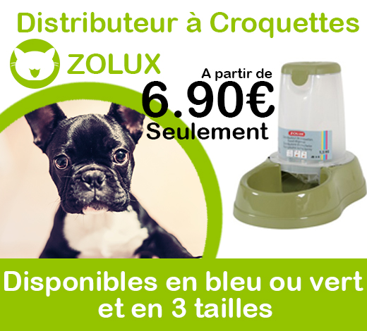 distributeur-zolux-chien-easy-croquette-2