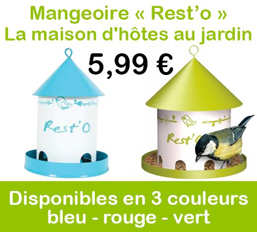 mangeoir-rest-o-oiseaux-promo-2