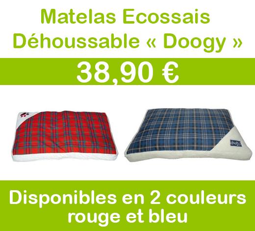 matelas-ecossais-dehoussable-doogy