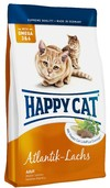 Happycat Saumon