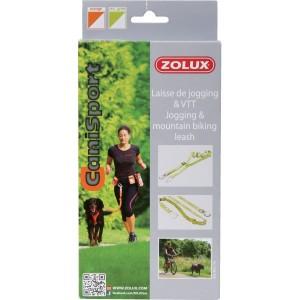 Laisse Jogging Zolux